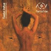 Radio Indye de Tantra Tribe