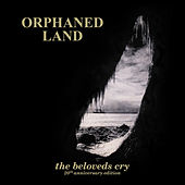 The Beloveds Cry van Orphaned Land