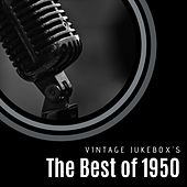 The Best of 1950 de Various Artists