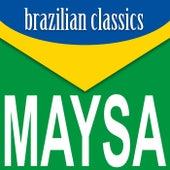 Brazilian Classics de Maysa