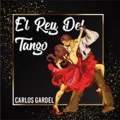 El Rey del Tango de Carlos Gardel