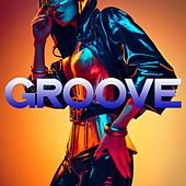 Groove (Groove House Definition) de Various Artists