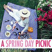 A Spring Day Picnic by Various Artists
