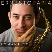 Romántico de Ernesto Tapia
