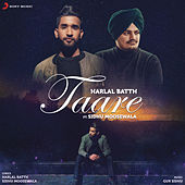 Taare by Harlal Batth