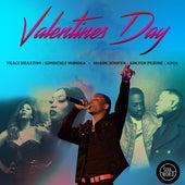 Valentines Day - EP von Various Artists