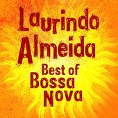 Best of Bossa Nova de Laurinda Almeida