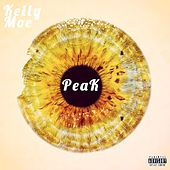 Peak by Kelly Moe