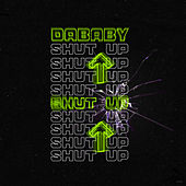 SHUT UP de DaBaby