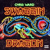 Swaggin Dragon by Chris Ward