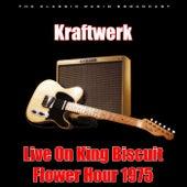 Live On King Biscuit Flower Hour 1975 (Live) von Kraftwerk