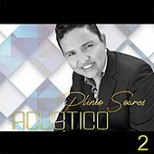 Acústico 2 by Plinio Soares
