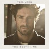 The Best in Me (Eurovision France 2020) van Tom Leeb