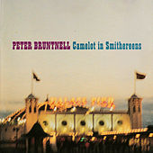 Camelot in Smithereens fra Peter Bruntnell