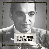 All The Best by Percy Faith