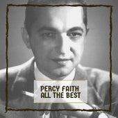 All The Best von Percy Faith