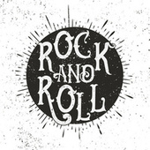 Rock and Roll de Various Artists