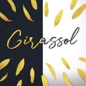 Girassol (R&B Version) von Priscilla Alcântara