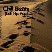 Chill Beats (Lofi Hip Hop) by Lo Fi Beats