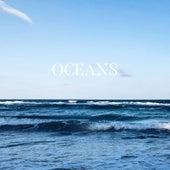 Oceans de Trova