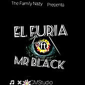 Hijo De Puta (Feat. Mr Black) by La Furia