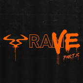RAM Rave, Pt. 2 de Various Artists