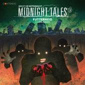 Folge 3: Futterneid von Midnight Tales