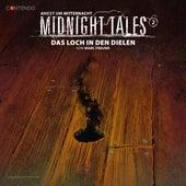 Folge 2: Das Loch in den Dielen von Midnight Tales