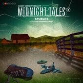 Folge 4: Spurlos von Midnight Tales