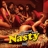 Nasty by Lil Duval