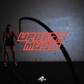 Southbeat Music Presents: Upbeat Music de Various Artists