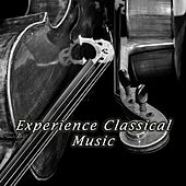 Experience Classical Music by London Symphony Orchestra