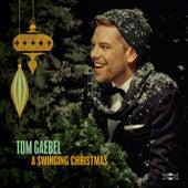 A Swinging Christmas de Tom Gaebel