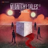 Folge 5: Die Box von Midnight Tales