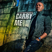 Carry Me by Kevin Downswell