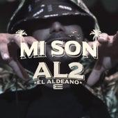 Mi Son de Al2 El Aldeano