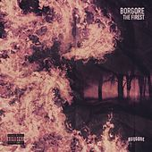 The Firest by Borgore