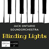 Blinding Lights by Jack Ontario Soundorchestra