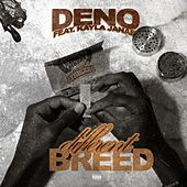 Different Breed by Deno