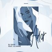 Ador by DJ Sava