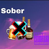Sober by Young P