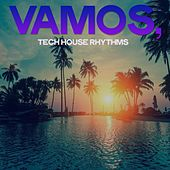 Vamos (Tech House Rhythms) de Various Artists