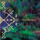 Marassa Duo de Marassa Duo