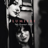 My Dearest Dear de Lumiere