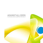 Against All Odds by Various Artists
