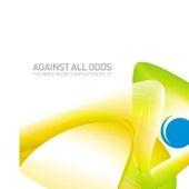Against All Odds fra Various Artists