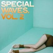 Special Waves, Vol. 2 von Various Artists