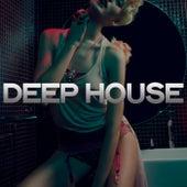 Deep House di Various Artists