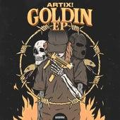 Goldin by ARTIX