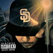 Still CA Dreamin' by Mikey Mike